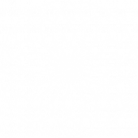 Psychologe Aschaffenburg Mandala